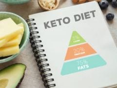 Top 10 Reasons Why You Should NOT Follow A Keto Diet