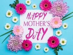 Happy Mother's Day 2019: कैसे हुई मदर्स डे की शुरुआत, इतिहास के साथ जानिए क्या दें मां को Gifts
