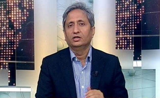 गंभीर मुद्दे इन चुनावों से गायब क्यों रहे? रवीश कुमार के साथ प्राइम टाइम