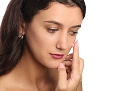 Your Makeup Will Stay Right On Your Face And Nowhere Else With These Makeup Primers