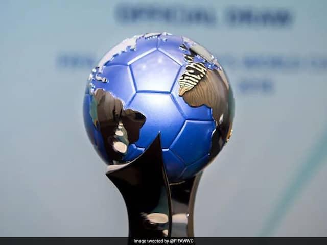 Womens U-17 World Cup 2020: FIFA Inspect Fatorda Stadium For The Tournament