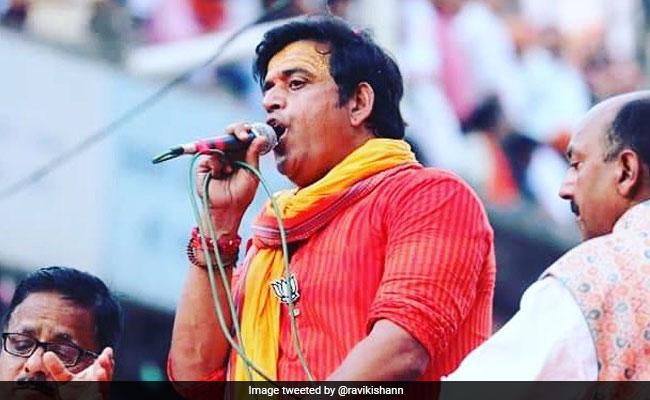 """BJP Leader's """"Tukde-Tukde"""" Feedback For Kanhaiya Kumar Who Lost"""