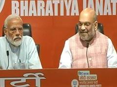 पीएम मोदी ने नहीं दिया पत्रकारों के सवालों का जवाब, तो बॉलीवुड एक्टर बोले- उनका सीना 56 इंच का नहीं बल्कि...