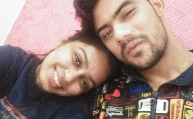 खाप का खौफ : अपने ही गोत्र की युवती से लव मैरिज करने वाले युवक की हत्या करने की कोशिश