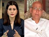 Video : Congress Needs Reinvention, Says Senior Leader Abhishek Manu Singhvi