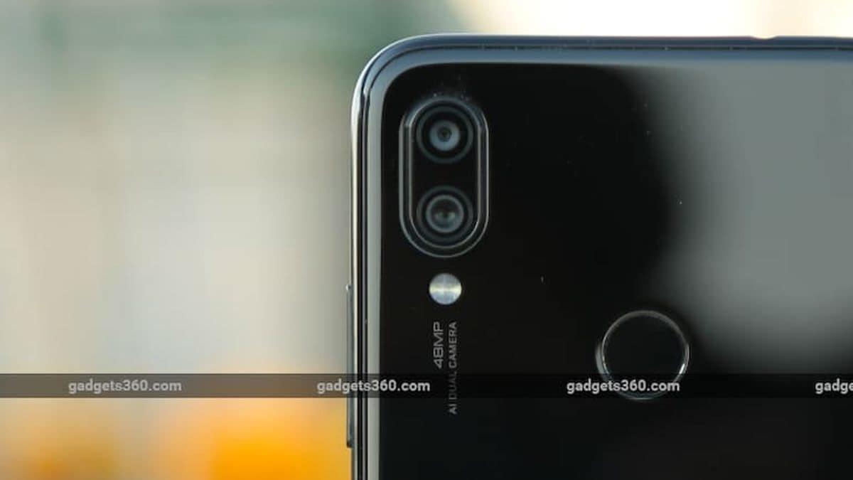 OnePlus 7 Pro, Redmi Note 7S और Redmi Note 7 Pro: भारत में बिकने वाले 48 मेगापिक्सल कैमरे से लैस स्मार्टफोन