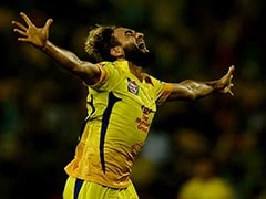 IPL Highlights, CSK vs DC IPL Score: Imran Tahir Helps Chennai Super Kings Beat Delhi Capitals To Reclaim Top Position