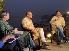 Challenges For BJP, Alliance In UP's Last 2 Phases: Prannoy Roy Analyses
