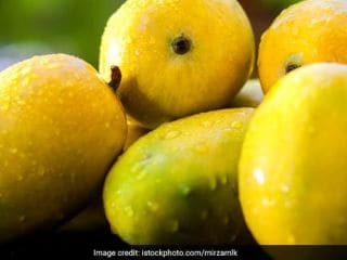 Can I Eat Mangoes If I Am Trying To Lose Weight? Know A Nutritionist's Reply