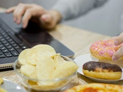 Diabetes: Unhealthy Eating Habits At Work Can Give Rise To Lifestyle Diseases