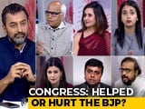 Video : Does India Need A New Opposition?