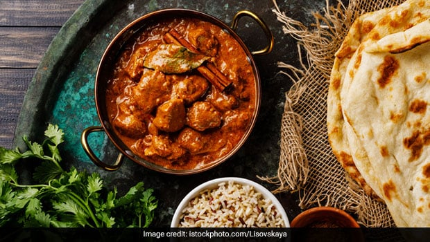 Indian Cooking Tips: How To Give Your Curry A Deeper, Darker Colour