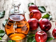 Weight Loss Drinks: Different Drinks You Can Prepare With Apple Cider Vinegar To Lose Weight Effectively