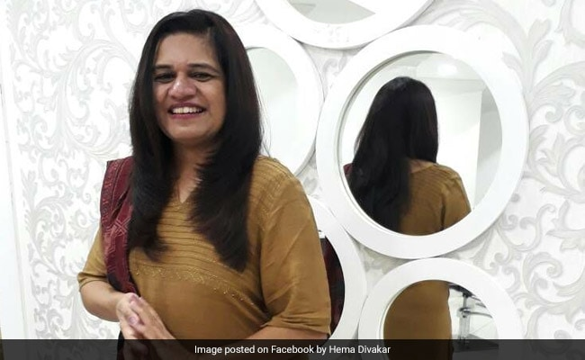 Bengaluru-Based Doctor Gets Global Asian of the Year 2018-19