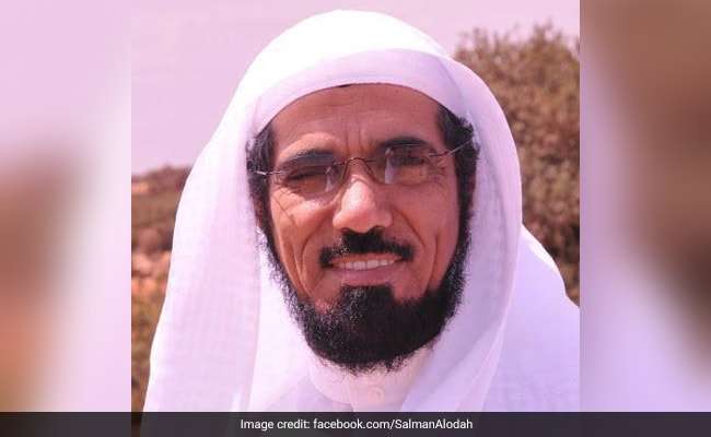 Saudi Arabia To Execute 3 Leading Scholars After Ramzan: Reports