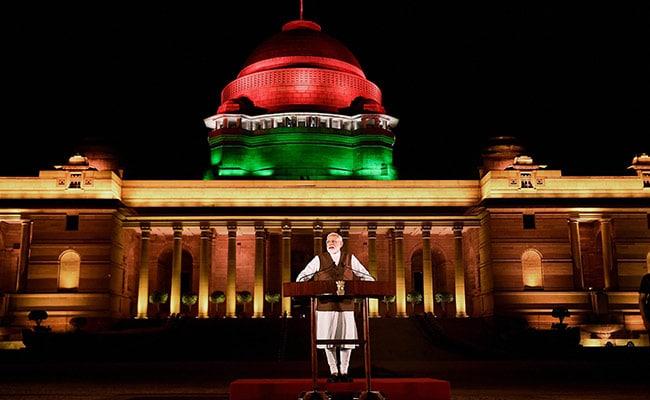 PM मोदी के शपथ ग्रहण समारोह में शामिल होंगे BIMSTEC समूह के नेता, 30 मई को राष्ट्रपति भवन में होगा कार्यक्रम