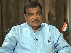 Nitin Gadkari, Pankaja Munde Absent From Maharashtra BJP Executive Meet