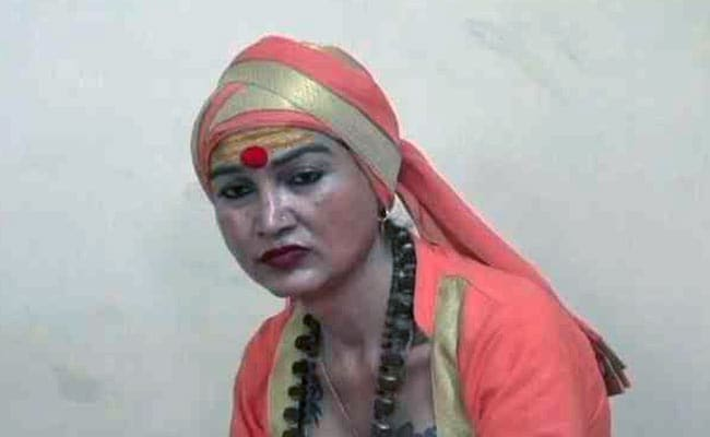 AAP Picks Transgender Candidate From Prayagraj To Fight National Election