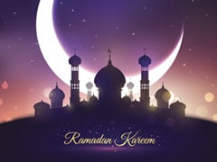 Ramadan 2019: Date, Time Table, Significance, Rules Of Fasting