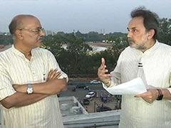 लोकसभा चुनाव 2019: बिहार में नीतीश कुमार की पार्टी की वजह से बीजेपी का पलड़ा भारी, प्रणय रॉय का विश्लेषण