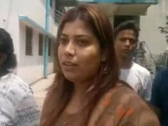"""Not Done"": Top Court Pulls Up Bengal For Delay In BJP Activist's Release"