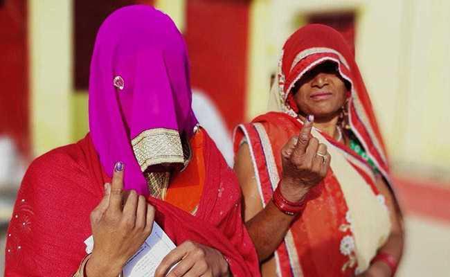 लोकसभा चुनाव 2019 : बिहार में 1 लाख से ज्यादा वोटों से जीतने वालों का भी इस बार पत्ता कटा