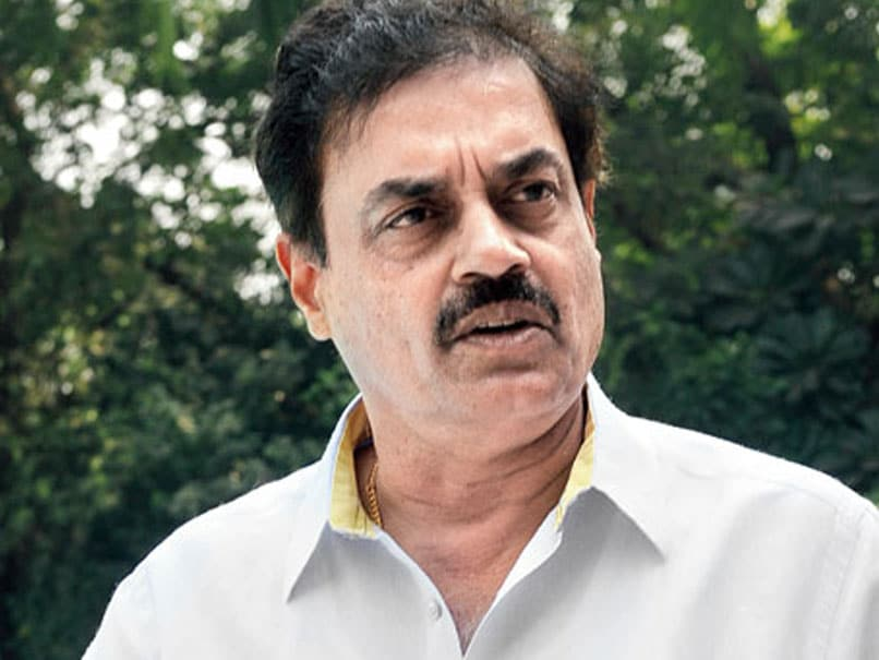 Dilip Vengsarkar Says, India is strong contender for the World Cup, but...