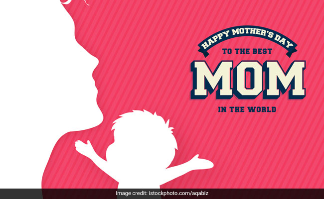 Happy Mother S Day 2019 Love Quotes Wishes And Sayings: Happy Mothers Day 2019: Wishes, Quotes, Images, Photos