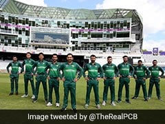 Team Profile, Pakistan: The Squad That Can Fire And Fizzle With Equal Alacrity