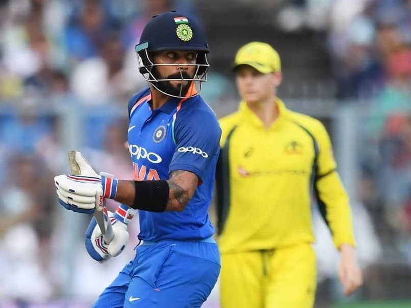 "Virat Kohli, Steve Smith Will Continue To ""Weave Their Magic"" At World Cup, Says Ben Stokes"