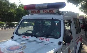 Unable To Conceive, Woman Kills Neighbour's Son To Please Gods: Delhi Police