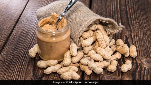 Peanut Allergy In Kids? Here's How You Can Reduce Allergic Reactions (Study)