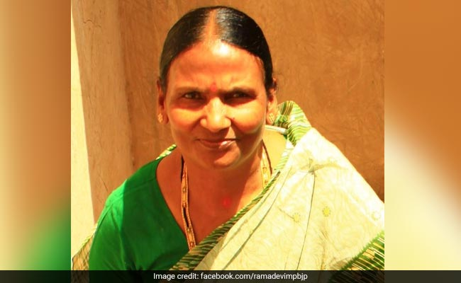 Complaint Against Bihar BJP Lawmaker After Rs 4 Lakh Found In Hotel Room
