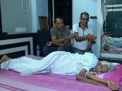 Gujarat Woman, 82, Begins <i>Santhara</i>, A Voluntary Fast Until Death