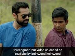 Jungle Cry Trailer: ओडिशा के इन खिलाड़ियों  ने छोड़ी फुटबॉल और खेलने लगे रग्बी, Cannes 2019 में यूं मचाएंगे धूम