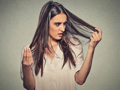 Hair Care: 5 Natural Ways To Restore Hair Health