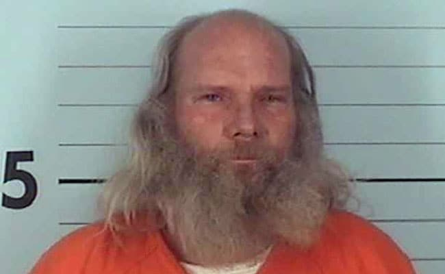 Suspect In Killing Of Director Barry Crane, Arrested After 34 Years