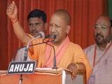 Video : தேர்தல் முடிவை குறித்து யோகி அதியனாத் பேட்டி
