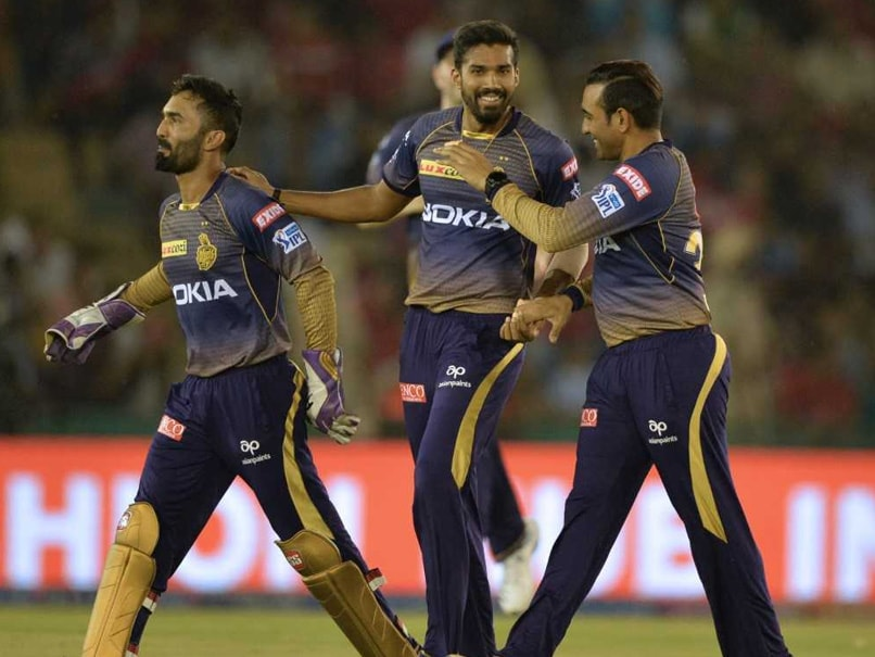 "IPL 2019: Simon Katich Says ""Tension, Change Of Dynamic"" Responsible For KKRs Poor Campaign"