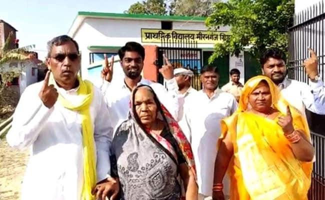 Elections 2019: CM योगी के मंत्री ओपी राजभर ने कहा, SP-BSP गठबंधन को मिलेगी पूर्वांचल में भारी जीत, पूरे UP से उसके खाते में जाएंगी 55-60 सीटें