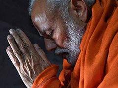 बॉलीवुड प्रोड्यूसर ने पीएम मोदी को दी सलाह- देश को धन्यवाद देने का सबसे अच्छा तरीका सावरकर को भारत रत्न देना