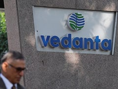 Vedanta Hits Lower Circuit Due To Failure Of Delisting Plans