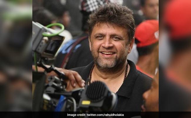 गुजरात दंगों पर फिल्म बनाने वाले डायरेक्टर ने वोटरों को किया खबरदार, बोले- इनके बहकावे में न आएं...
