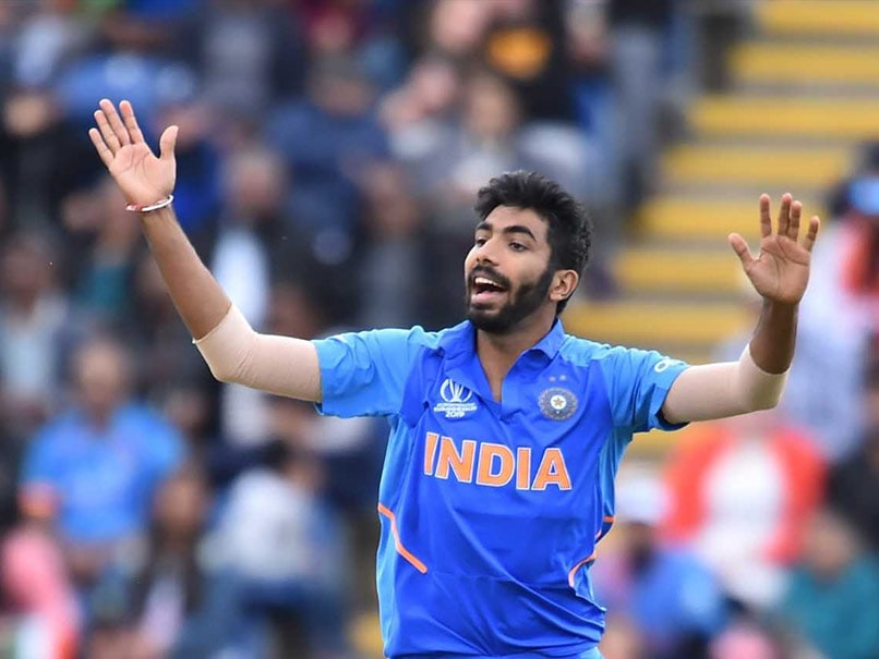 World Cup 2019, Warm Up Match: India Vs Bangladesh Match Report