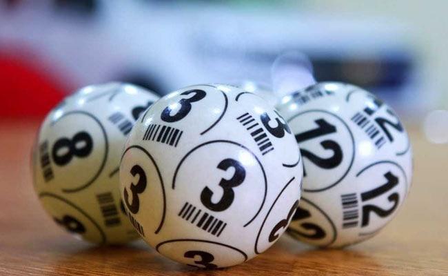 'Truly Speechless,' Says Indian Woman On Winning $1 Million Dubai Lottery