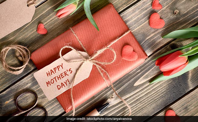 Mother's Day 2019: How To Make Mothers Feel Special?
