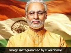 PM Narendra Modi Box Office Collection Day 7: पीएम नरेंद्र मोदी की बायोपिक ने कमाए इतने करोड़