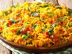 5 Best Leftover Rice Recipes | Easy Leftover Rice Recipes