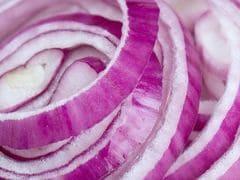 क्या होता है Cholesterol, कोलेस्ट्रॉल बढ़ने पर क्या होता है और कैसे करें कोलेस्ट्रॉल को कंट्रोल