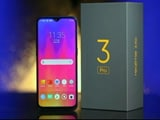 Video : Realme 3 Pro: The New Budget King?
